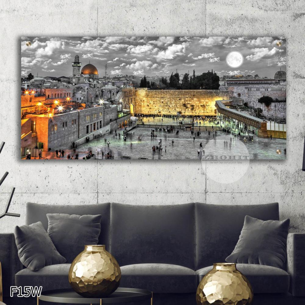 תמונות של ירושלים 10