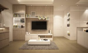 Living-room-wall-cladding-1