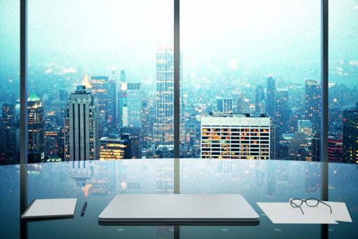 משטח זכוכית לשולחן כתיבה | פלטה זכוכית לשולחן כתיבה | הדפסה על זכוכית בהתאמה אישית