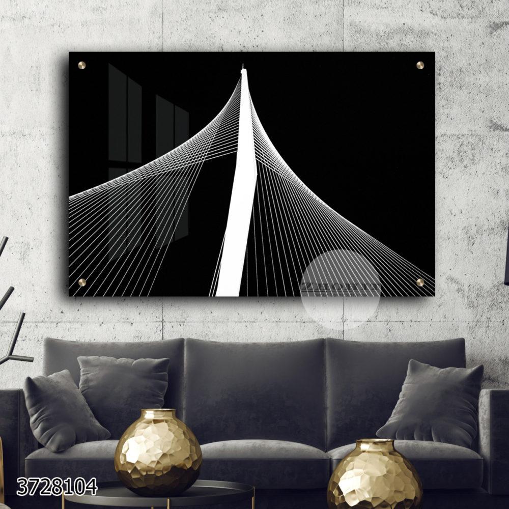 תמונות של גשר ירושלים 6