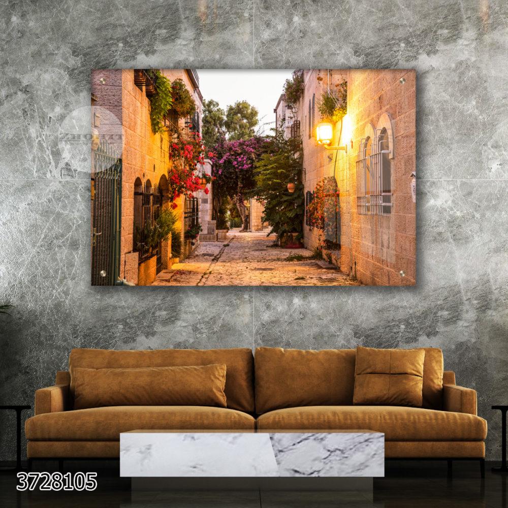 תמונות של ירושלים העתיקה 5