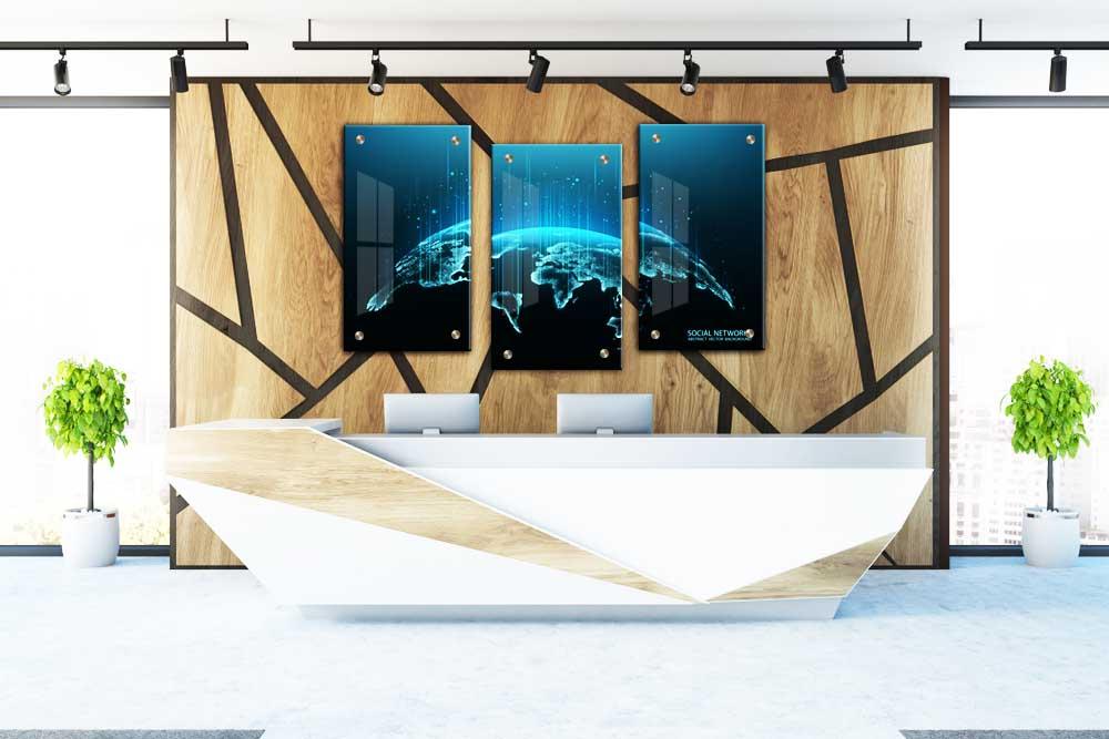 high-tech-office-design