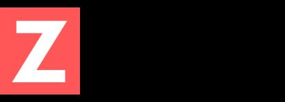 אתר זכוכית Zhohit