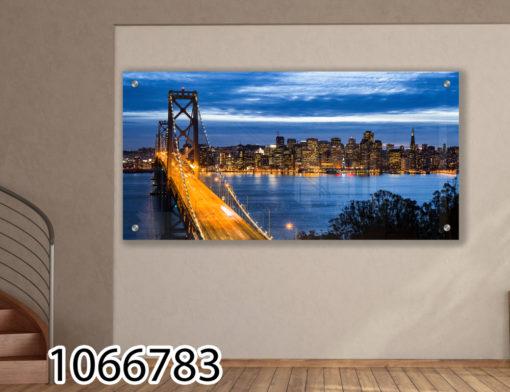 גשר ניו יורק 108