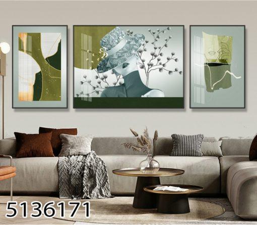 תמונות מחולקות 5136171